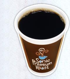 Photo of HopJava® Premi-Yum Coffee™