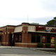 A0dtsccxar3aczaby-jrl3-wendys-old-fashioned-80x80