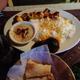 Alborz Persian Cuisine - Austin, TX