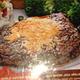A2n7jiuzir462yeje5kdng-chipotle-garlic-butter-steak-chilis-80x80