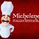 Michelena's Italian Restaurant - Ruidoso, NM