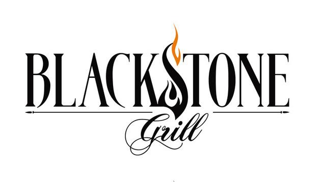 blackstone logo - photo #7