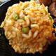 A5ctg--aor3yndaby-ekyc-rice-side-dish-pollo-campero-80x80