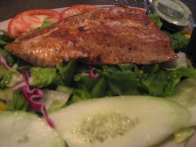 California fish grill reviews menu westpark irvine for California fish grill menu