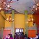 Prado's Restaurant - Los Angeles, CA