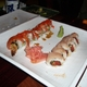 Semo Sushi - Fremont, CA