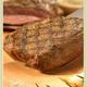 8 oz Signature Steak - 8 oz Signature Steak at Sizzler
