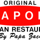 Napoli Italian Restaurant By Papa Zack - Houston, TX