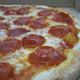 Di Pietro's Pizzeria - Malden, MA