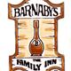 Barnaby's Des Plaines - Rosemont, IL
