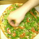 Shroomer's Gourmet Pizzeria - Daytona Beach, FL
