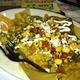 Sweet Corn Tamales - Dish at Pink Taco