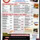 Skippy's Classic Hot Dogs - Staten Island, NY