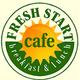 Fresh Start Cafe - Elmhurst, IL