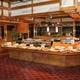Sushi Bar - Restaurant Menu at Palisadium Restaurant (CLOSED)