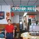 Taishan Cafe Number Two - San Francisco, CA