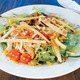 21. Smokehouse Salad at Red Hot &amp; Blue