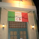 La Parolaccia Osteria - Long Beach - Long Beach, CA
