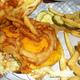 Ayyy10a90r3y3haby-apxr-western-bbq-burger-friendlys-80x80