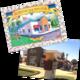 In & Out Burger - Visalia, CA