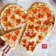 A_sqb6vher5kzdeje5kdng-antonios-pizza-80x80