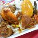 Krishna Caterings - Garden City, MI