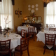 Vienna Restaurant and Historic Inn - Southbridge, MA