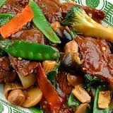 Photo of Hunan Beef