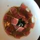 Ra Sushi Bar Restaurant-Phoenix - Phoenix, AZ