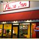 Pizza Inn Front - Exterior at Villa Pizza