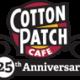 Advtgmw_or45g2igakhpc0-cotton-patch-cafe-80x80