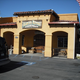 Rancho Nipomo Deli &amp; Bbq