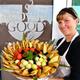 A Bowl of Good Cafe INC - Harrisonburg, VA