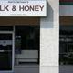 Milk & Honey - Bethany Beach, DE