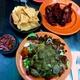 Margaritas Restaurant - Pasadena, CA