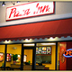 Pizza Inn Front - Exterior at Imo's Pizza