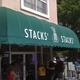 Stacks Restaurant - Campbell, CA