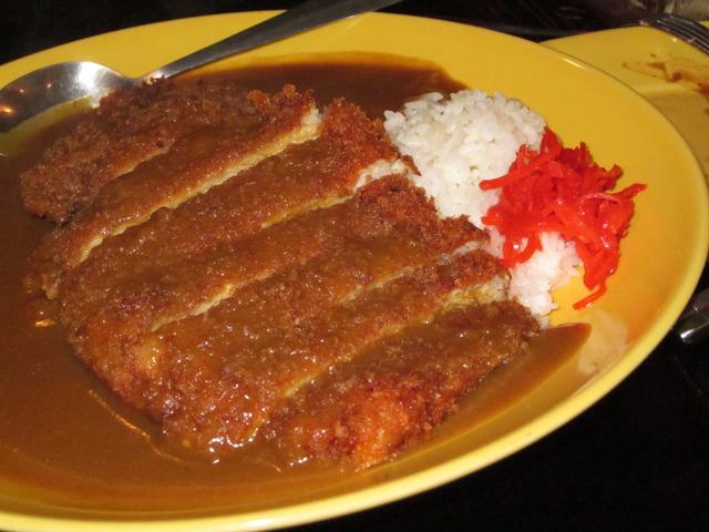 asiana korean cuisine restaurant reviews menu racine