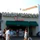 Mack & Manco Pizza - Ocean City, NJ