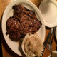 Ap5pra7n8r44oqeje4f4g3-porterhouse-t-bone-texas-roadhouse-80x80