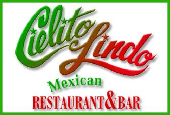 San Jose Ca Restaurant Week