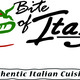 A Bite Of Italy - Kennett Square, PA