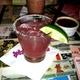Pink Taco Margarita - Dish at Pink Taco