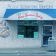 Peter Sciortino&#039;s Bakery