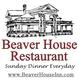 Beaver House Restaurant - Statesboro, GA