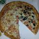 Ayxpv4yskr4zfaeje5kfuz-papa-johns-pizza-80x80
