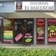 Taqueria El Huizache - Diamond Bar, CA
