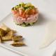Sababa Restaurant & Lounge (CLOSED) - Long Beach, CA