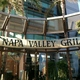 Front View Of The Restaurant - Exterior at Napa Valley Grille