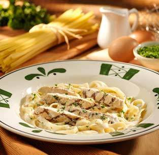 recipe: how many calories are in olive garden chicken alfredo [4]